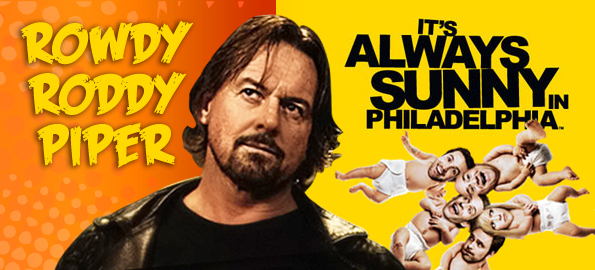 feature-rowdy-roddy-piper