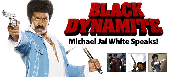 feature_black_dynamite