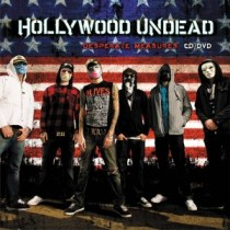 hollywood_undead_2009