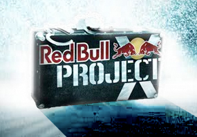 red-bull-project-x