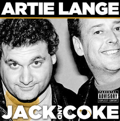 artie_lange_jack_and_coke