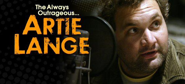 feature_artie_lange
