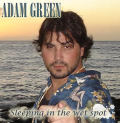 adam_green4