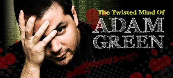 feature_adam-green