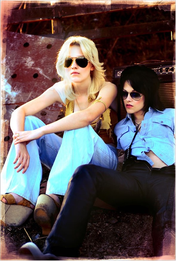the_runaways_1