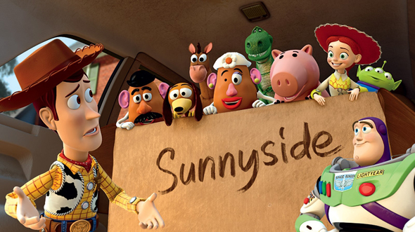 toy_story_3_promo_pic_2