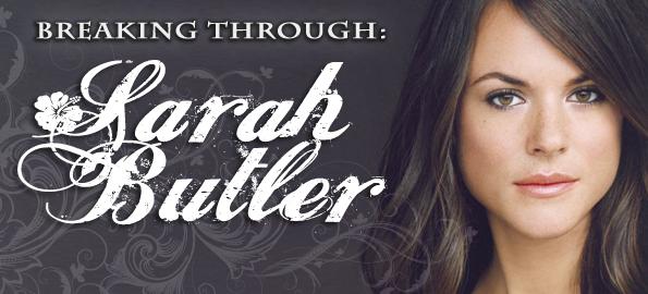 Spit Grave Your Butler Sarah Exclusive Sarah