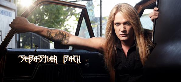 sebastian-bach-interview-2011