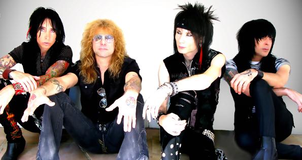 ADLER-band-2012-2