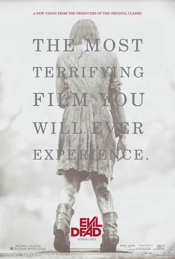 evil-dead-poster-2013