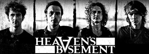 heavens-basement-1