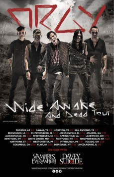 wide-awake-and-deadtour-2013