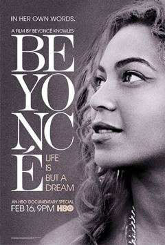 BEYONCE-Final-Poster_RS