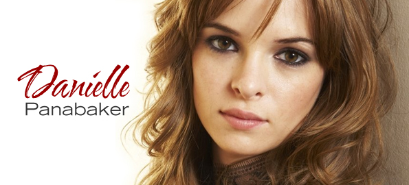 danielle-panabaker-feature-iconvsicon-2013