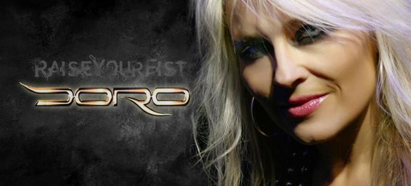 doro-2013-feature