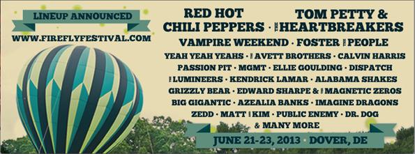 firefly-festival-2013