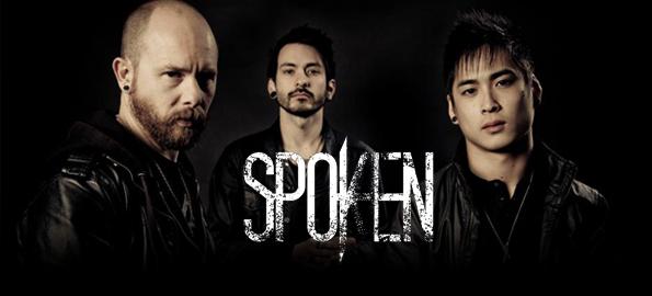 spoken-2013