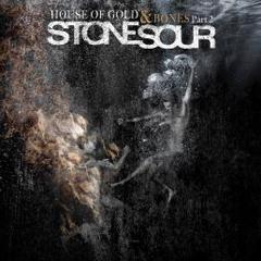 stonesour-houseofgoldandbone2