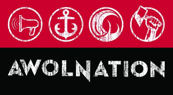 awolnation-logo-2013
