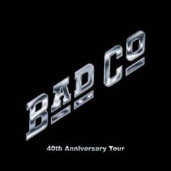 bad-company-2013