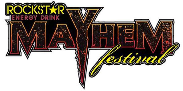 rockstar-mayhem-festival-2013
