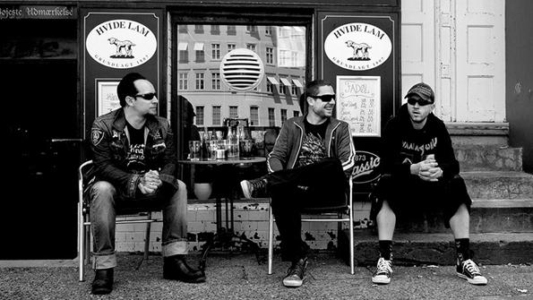 volbeat-2013