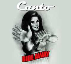 canto-rideaway-2013
