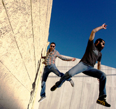 Off The Wall With Capital Cities