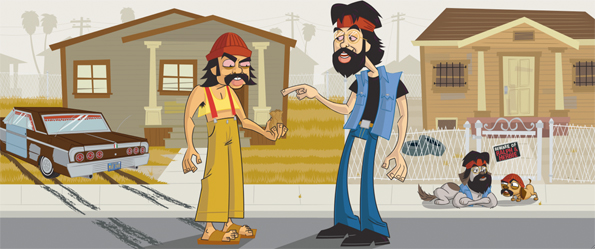 cheech-and-chong-animated-2013