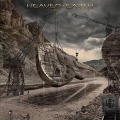 heaven-and-earth-2013-1