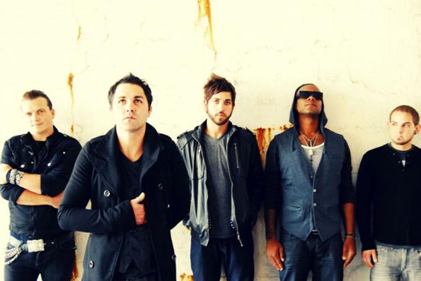 makeshift-prodigy-2013