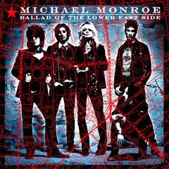 michael-monroe-2013