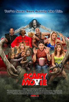 scary-movie-5-poster-2013