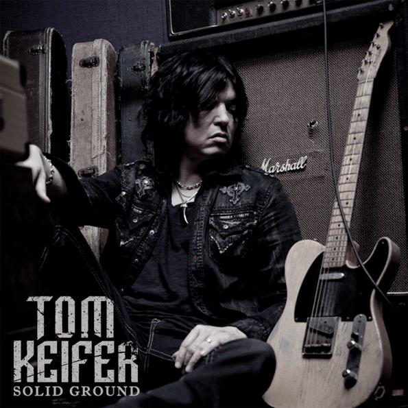 tom-keifer-6