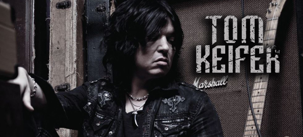 tom-keifer-feature-2013