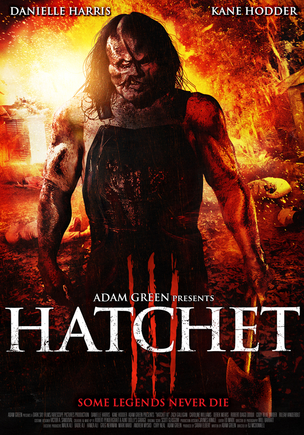 Hatchet3_Theatrical_2013-1