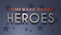 homeward-bound-heroes-2013