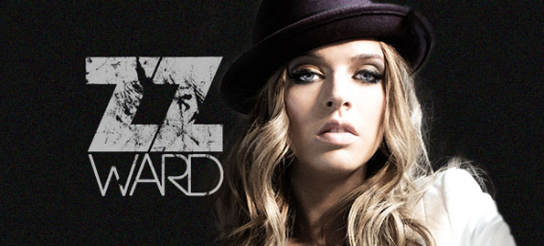 zz-ward-feature-2013