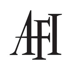 afi-2013-logo