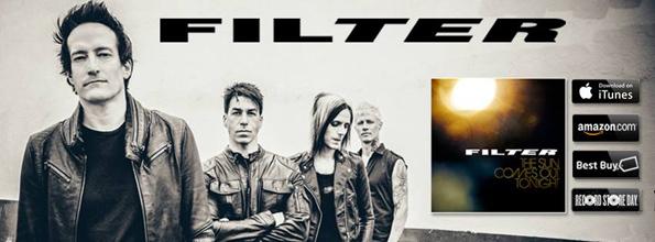 filter-2013-3