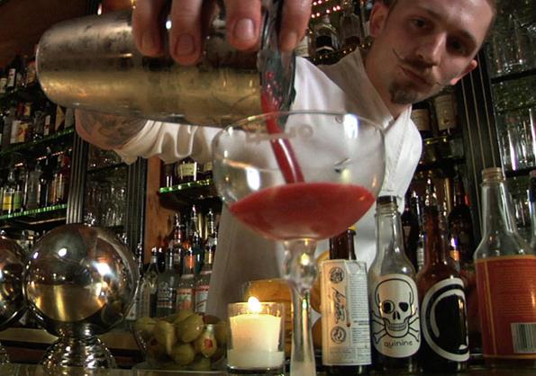 hey-bartender-5-2013