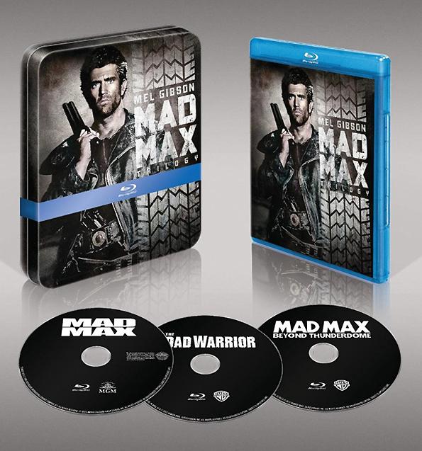 mad-max-2013-2