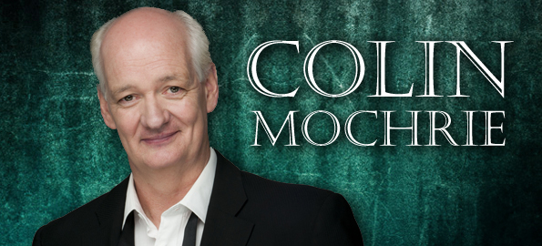 Colin-Mochrie-2013-feature