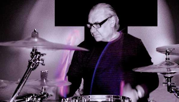 bill-ward-drum-art-2013