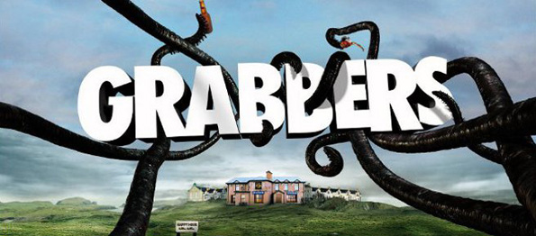 grabbers-the-movie-2013-5