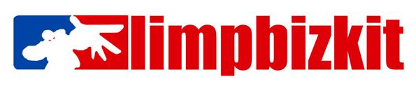 limp-bizkit-logo