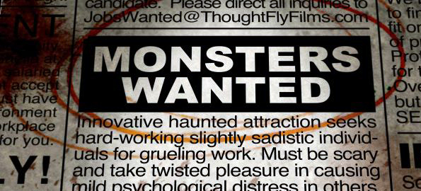 Monsters-wanted-4