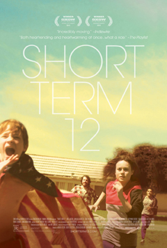 'Short Term 12'