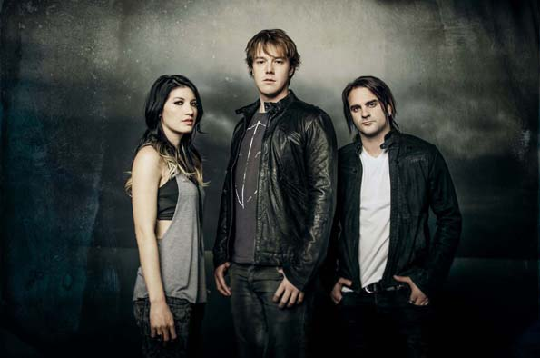 sick-puppies-2013-6