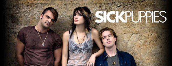 sick-puppies-2013-8